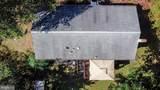 1236 Jacksonville Smithville Road - Photo 32