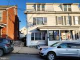 211 Front Street - Photo 1