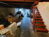 211 Front Street - Photo 29