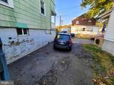 211 Front Street - Photo 31