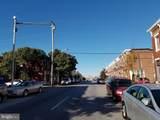 3027 Monument Street - Photo 14