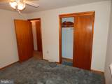 49 Leprechaun Way - Photo 10