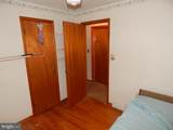 49 Leprechaun Way - Photo 11