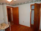 49 Leprechaun Way - Photo 12