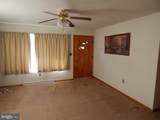 49 Leprechaun Way - Photo 2