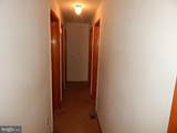 49 Leprechaun Way - Photo 8