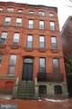 1619 Park Avenue - Photo 1