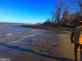 Swan Creek Road - Photo 16