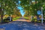Swan Creek Road - Photo 5