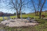 4374 Swartz Road - Photo 84