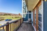 4374 Swartz Road - Photo 85