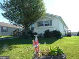 933 Appleberry Drive - Photo 21