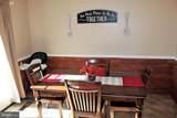 102 Pawnee Lane - Photo 11