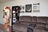102 Pawnee Lane - Photo 7