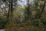 1606 Timber Creek - Photo 27