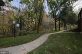 1606 Timber Creek - Photo 28
