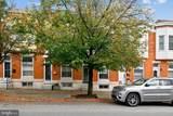 737 Linwood Avenue - Photo 3