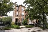 1438 Fairmont Street - Photo 1