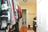 308 Pemberton Street - Photo 22