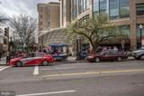 2201 L Street - Photo 30
