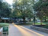 5573 Seminary - Photo 22