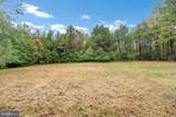 17127 Gambo Creek Road - Photo 36