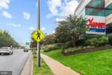 3101 Hampton Drive - Photo 20