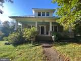 1091 West Ridge - Photo 1