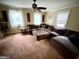10007 Bent Tree Lane - Photo 10