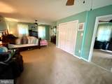 10007 Bent Tree Lane - Photo 16
