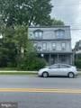 545 Bridge Street - Photo 1