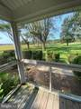 4034 Snow Hill Road - Photo 35