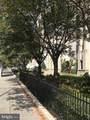 1701 16 STREET - Photo 8
