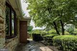 5721 Old Court Road - Photo 24