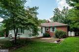 5721 Old Court Road - Photo 30