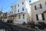 310 Prospect Street - Photo 1