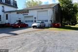 312 Chestnut St. Street - Photo 2
