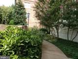 1119 Pitt Street - Photo 1