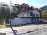 801 South Washington Street - Photo 1