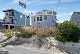 424 Longport Avenue - Photo 9