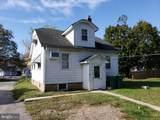 45 Centerton Road - Photo 4