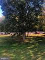 1136 Tristram Circle - Photo 21
