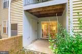 20229 Shipley Terrace - Photo 4