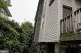 4109 Liberty Heights Avenue - Photo 4