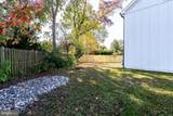 1609 Shenandoah Road - Photo 97