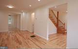 2020 Pottstown Pike - Photo 28