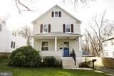 114-A Smithwood Avenue - Photo 1