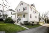 114-A Smithwood Avenue - Photo 2