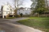 114-A Smithwood Avenue - Photo 25