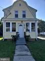 1839 Hamilton Avenue - Photo 1